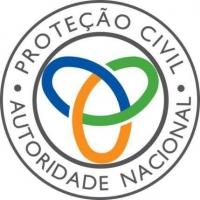 Dia Mundial da Proteção Civil
