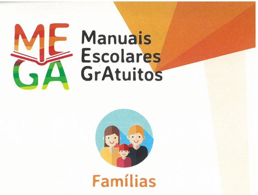 Manuais Escolares Gratuitos 2018/2019