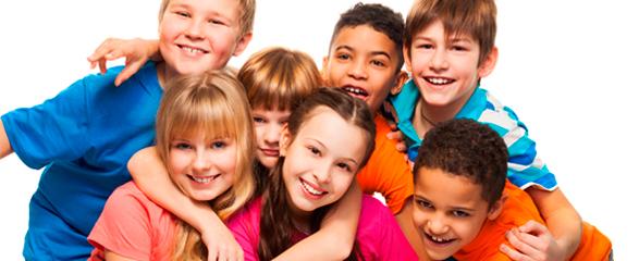 10 conselhos para os pais acompanharem as aulas dos alunos em tempo de COVID-19