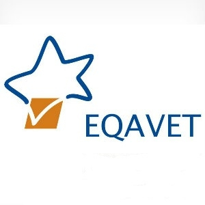 Certificação EQAVET