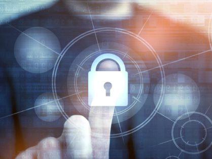Dia Internacional da Privacidade de Dados