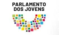Sessão Escolar - Parlamento dos Jovens - Ensino Básico
