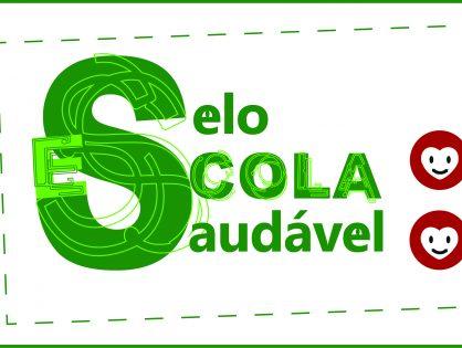 Agrupamento de Escolas de Ribeira de Pena recebe Selo Escola Saudável