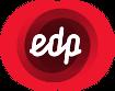 Oportunidade de emprego - EDP Distribuição